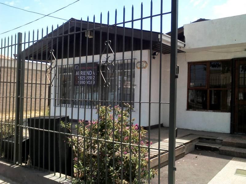 BODEGA CENTRAL AV. VALPARAISO, VILLA ALEMANA $ 650.000