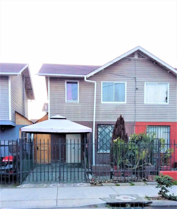 Comoda Casa Maipu