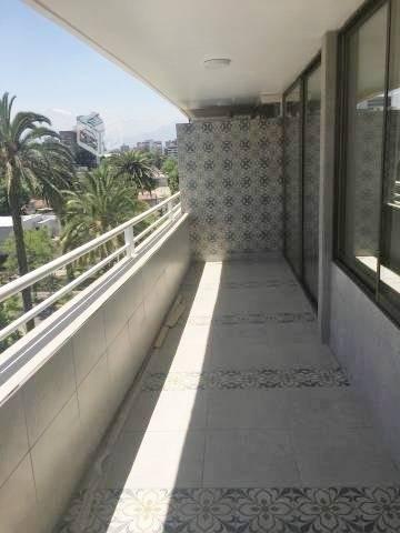 Remodelado/Nuevo sin uso/Gran terraza y Vista Panorámica