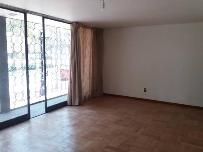 Duplex/amplio/condominio