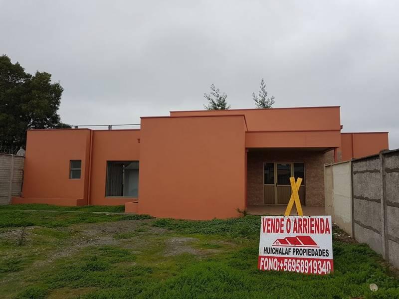 ARRIENDA OFICINA CENTRAL, SAN CARLOS