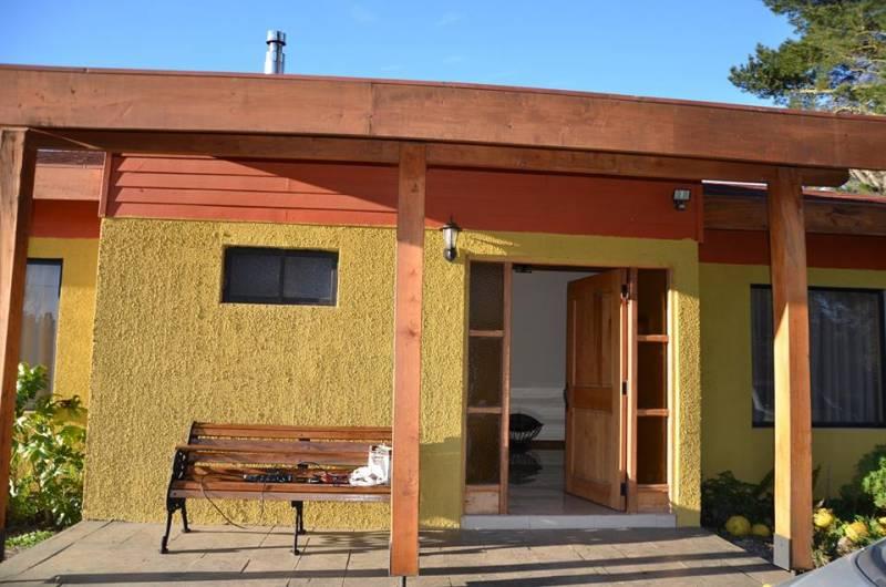 Casa en Country Santa Catalina - Jofré & Rossi -