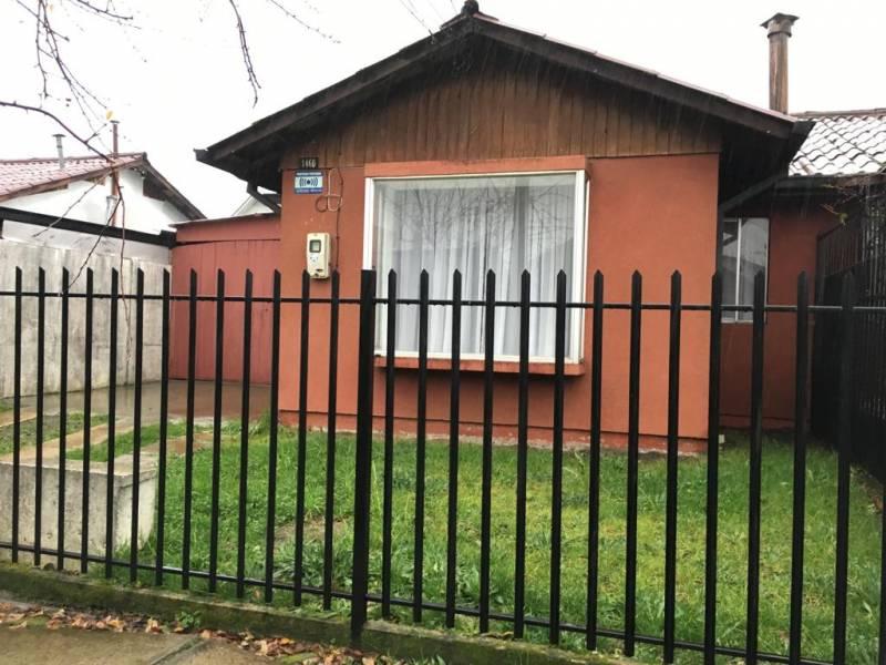 Casa Villa Grecia Los Angeles