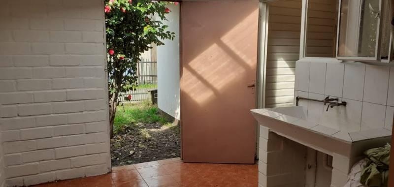 Vende casa,sector Las Pozas 3 Nacimiento