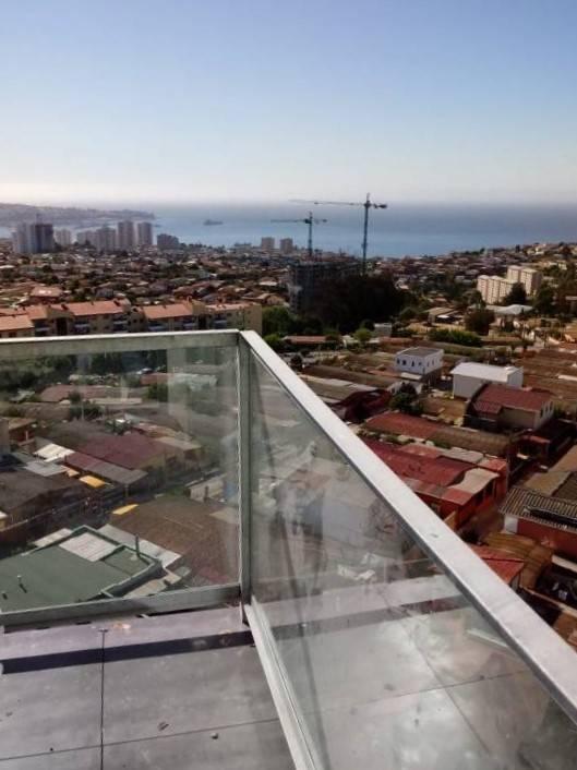 ARRIENDA DEPARTAMENTO MAYO DICIEMBRE EN PLACERES