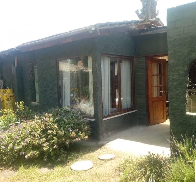 Vendo hermosa casa en Sector Los Romeros, Concon