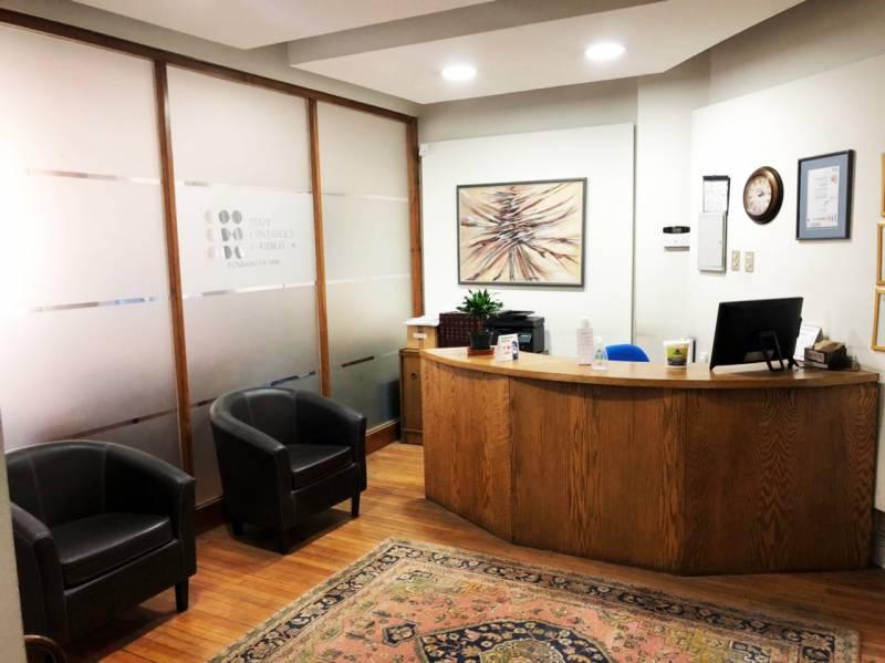 OPORTUNIDAD - PRIVADO JURÍDICO - MEJOR UBICACACIÓN SANTIAGO