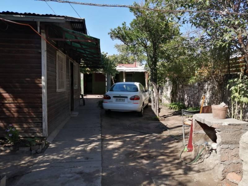 GRAN OPORTUNIDAD EN EL BOSQUE, VENTA DE CASA