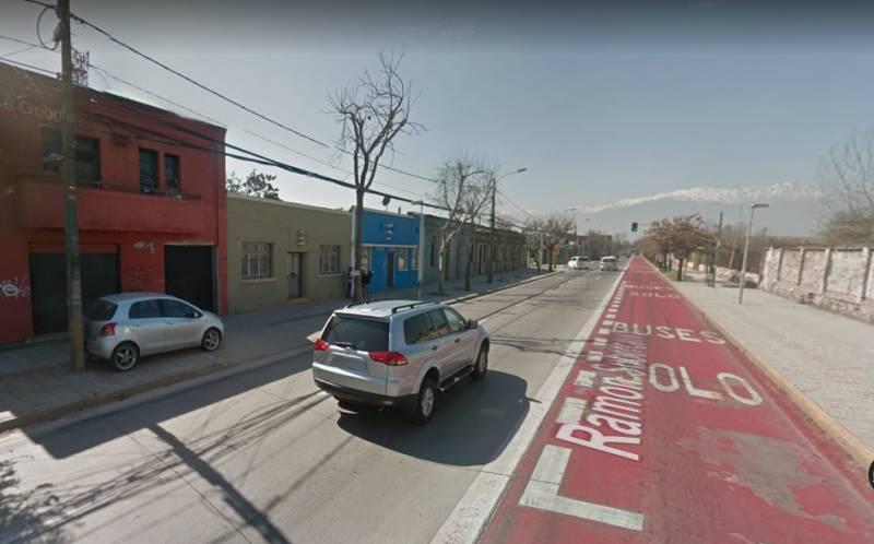 EN VENTA CITÉ + LOCAL/BODEGA,  RENTA $1.200.000 MENSUAL