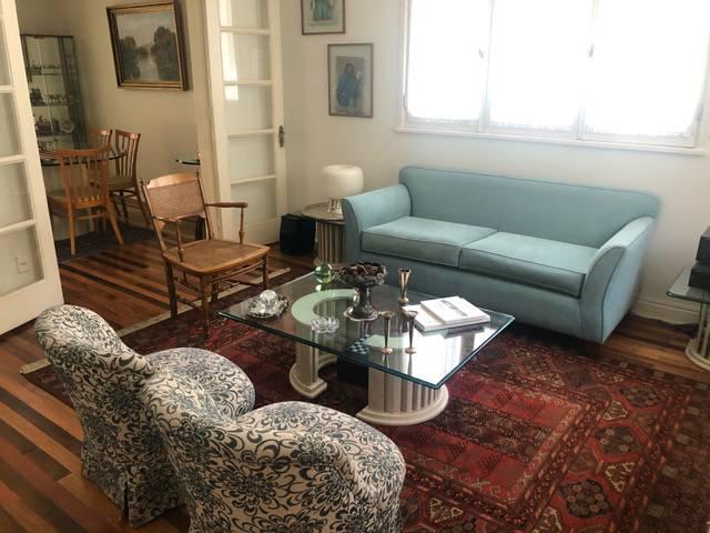 Casa 3 dormitorios, sector Plaza Las Lilas, Providencia