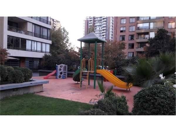 Las Condes, Los Militares , Las Condes, Chile