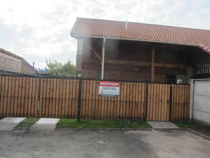 Centro Nuevo de Machalì