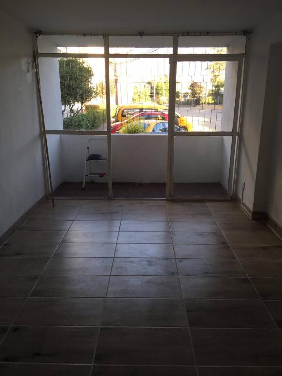 Vendo departamento 2 dorm, 1 baño,de 60 m2 en Macul.