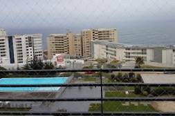 CONCON,  COSTA DE MONTEMAR DEPARTAMENTO 3D+2B |UF 6.000