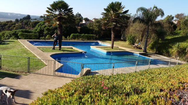 MANTAGUA casa en venta en condominio Lomas de Mantagua Sur