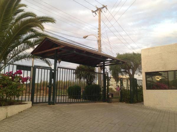 Reñaca, Depto/casa en Condominio  con piscina 3D/2B +Estac