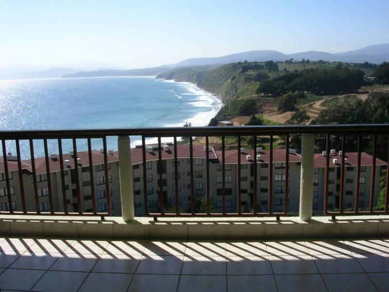 Costa Quilen vendo depto 3d/2b Arboleda2