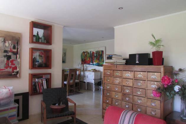 VENDE CASA ESTILO CHILENA, REMODELADA,1450 M2 TERRENO MONVEL