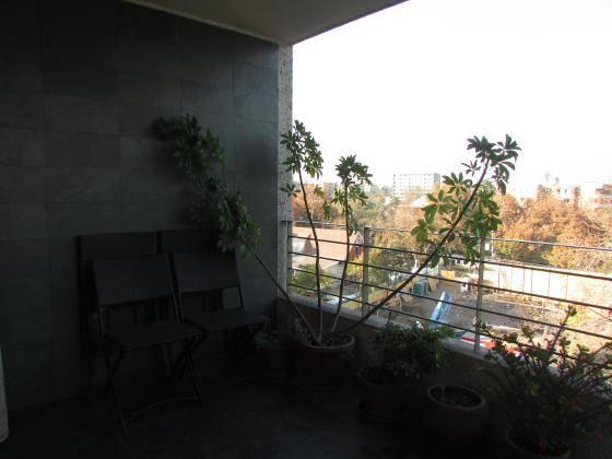 GRAN DEPTO  4D / 3B-2EST Y BODEGA  LOS LEONES /D DE ALMAGRO