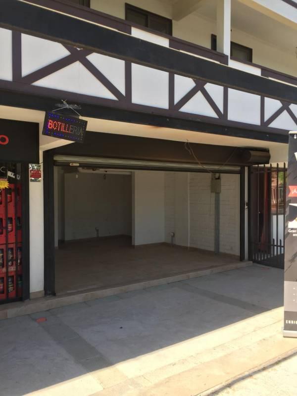 Local Comercial en Inmejorable ubicación en La Florida