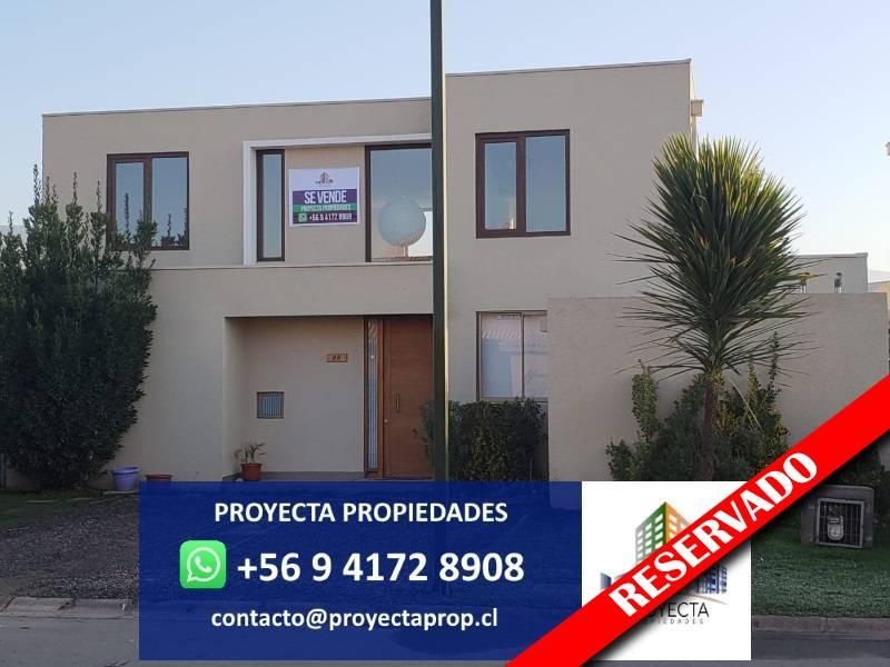 Oportunidad - Santa Elena de Chicureo