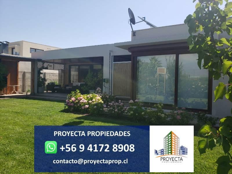 Preciosa Quilay - Santa Elena de Chicureo