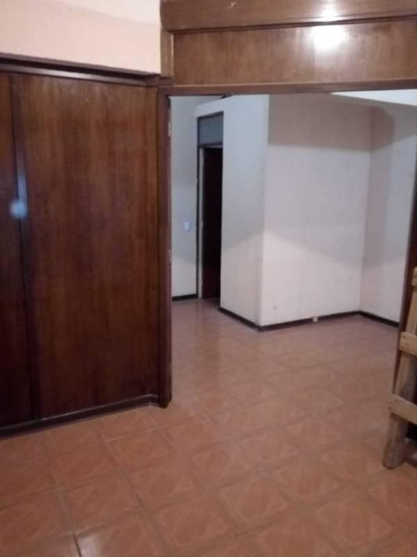 VENDO OFICINA CALLE SAN ANTONIO ( VIÑA DEL MAR)