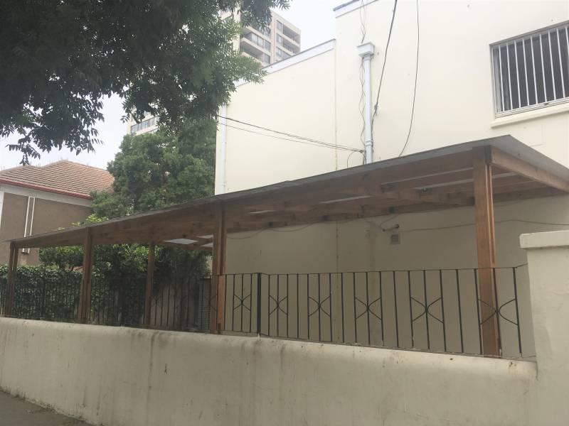 ARRIENDO CASA CON DESTINO COMERCIAL EN LOS ORIENTES