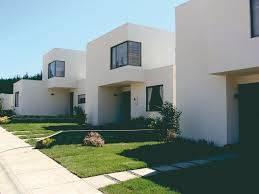 Hermosa Casa en Curauma