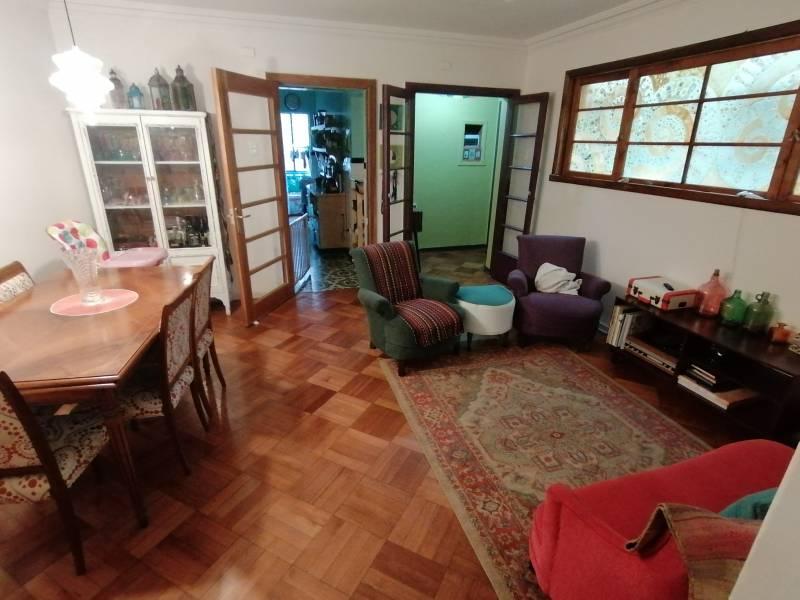 Departamento en centro de Valparaíso