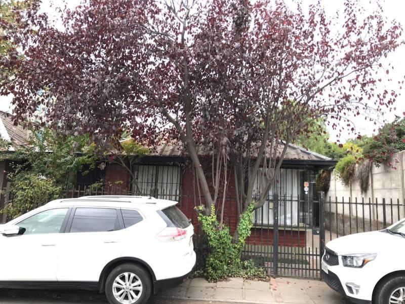 Casa Villa Don Matias