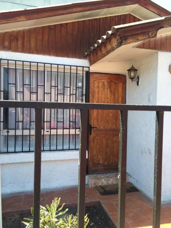 Casa Colín Sur 4 dormitorios 2 baños