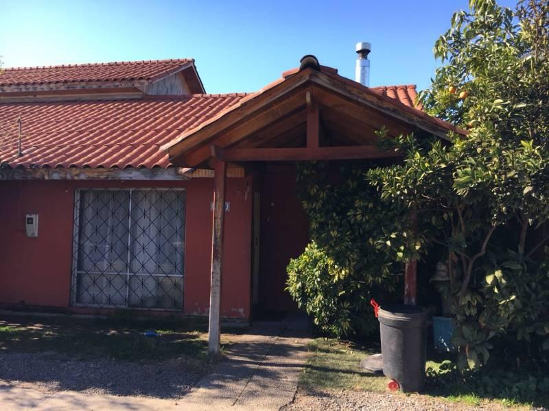 Casa Villa Galilea D 56 dormitorios 4 baños