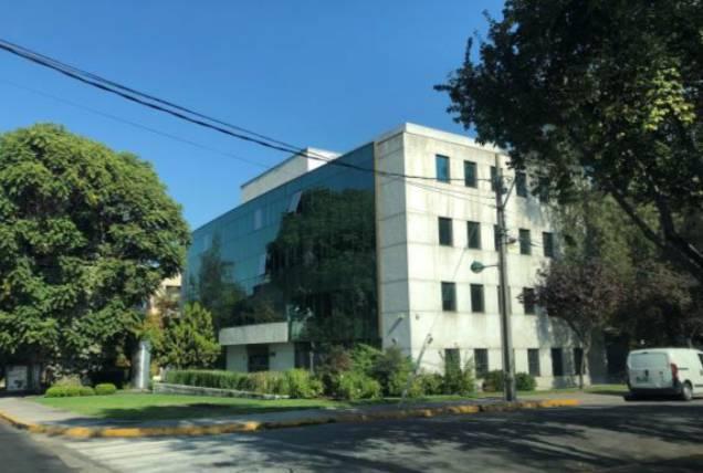 PRIVACIDAD Y MÁXIMA CONECTIVIDAD EXCELENTE LUZ NATURAL