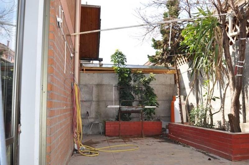 Casa De 2 Pisos, Villa Jardín Del Sur Ii, Maipú en Top Propiedades
