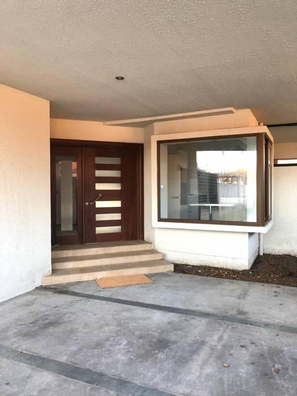 Vendemos casa en Condominio Del Real 1