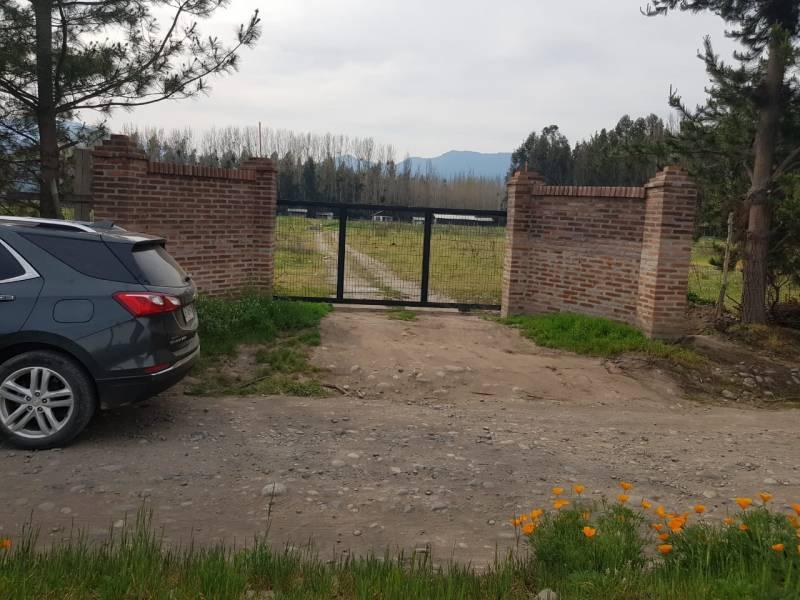 CONDOMINIO RESIDENCIAL COINCO EL CHAVAL