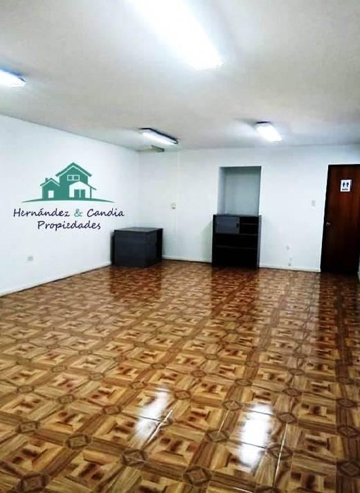 Arriendo Oficina ubicada en centro de Rancagua