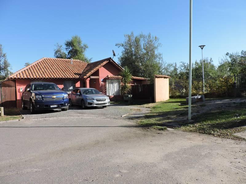 Arriendo casa 4D 2B 3E, 310mts2, Hacienda El Peñon