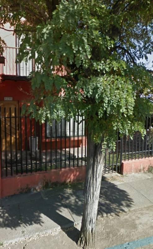 Vende Casa 5D 3B 3E, 360mts2, Comuna La Cisterna
