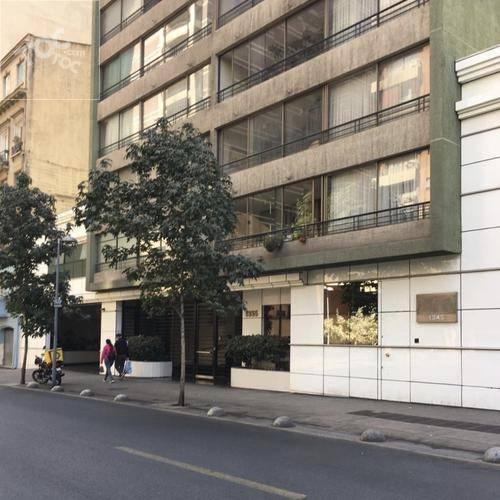 SE VENDE DEPTO 2D 2B 89MTS, COMUNA DE SANTIAGO