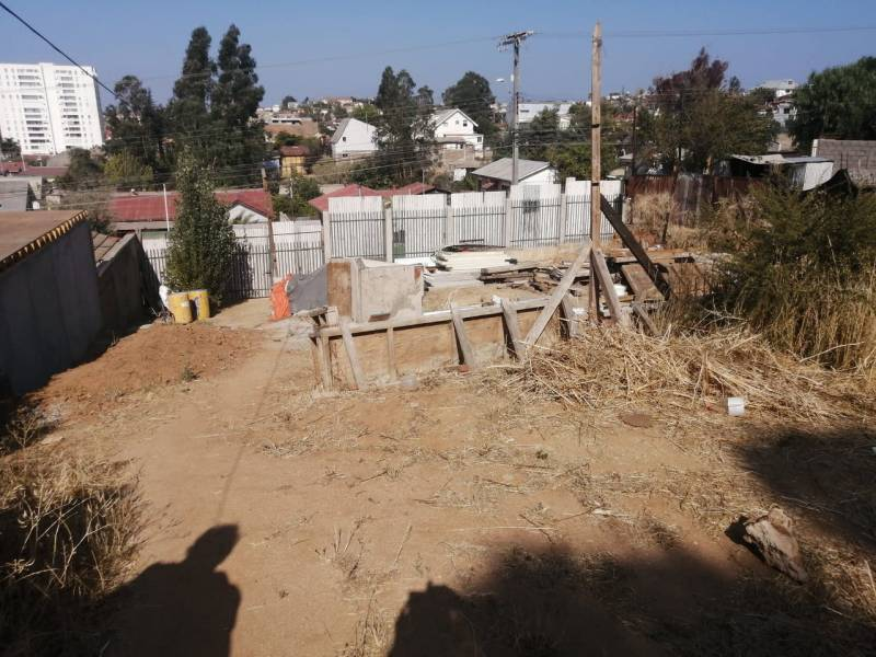 Terreno ideal Para Proyecto Inmobiliario