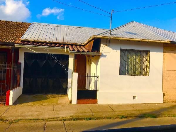 EN VENTA  CASA  ZONA  MILLAN - CENTRO RANCAGUA - CACHAPOAL