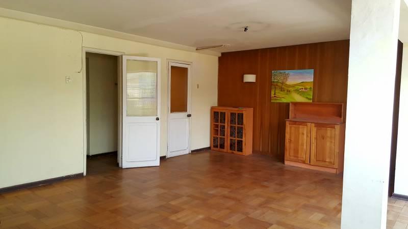 EXCELENTE OFICINA EN UBICACIÓN CÉNTRICA