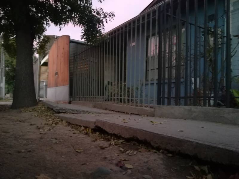 PROPIEDAD VILLA LA RECONQUISTA, RANCAGUA