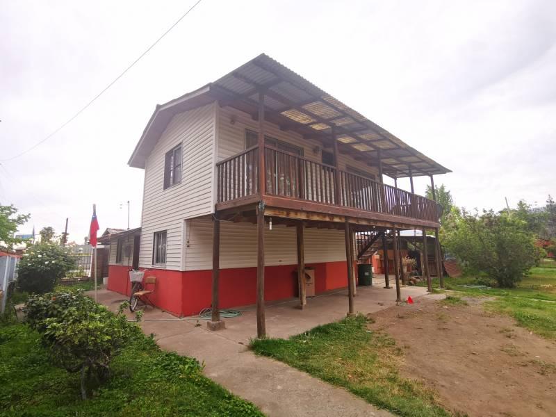 AMPLIA PROPIEDAD COPEQUEN, COINCO