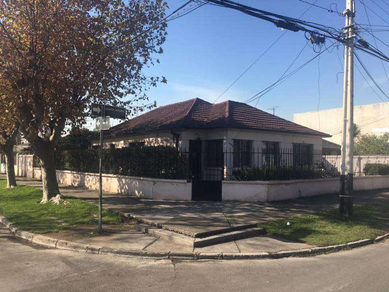 AMPLIA PROPIEDAD, COMUNA DE SAN MIGUEL