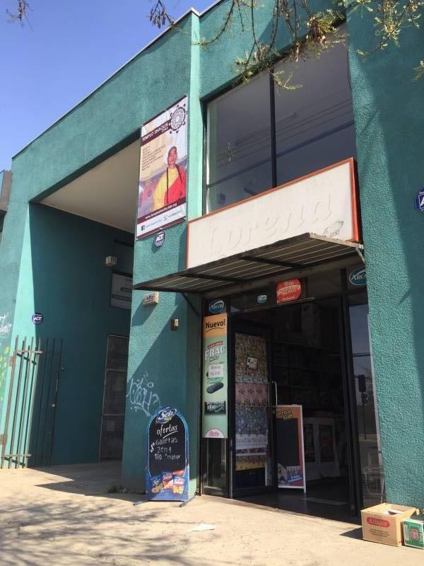 ARRENDAMOS LOCAL COMERCIAL EXCELENTE UBICACIÓN-TALCA