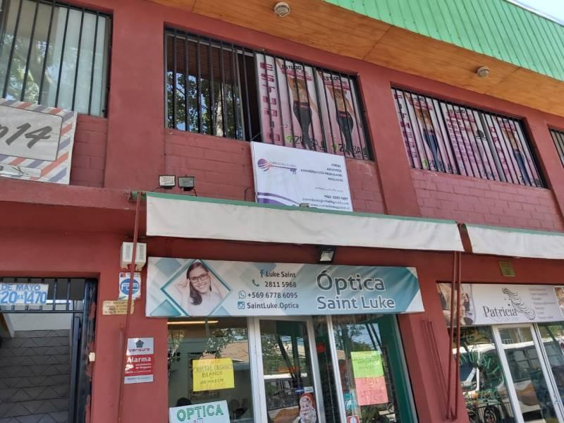 Excelente oportunidad Oficina  centro de Peñaflor
