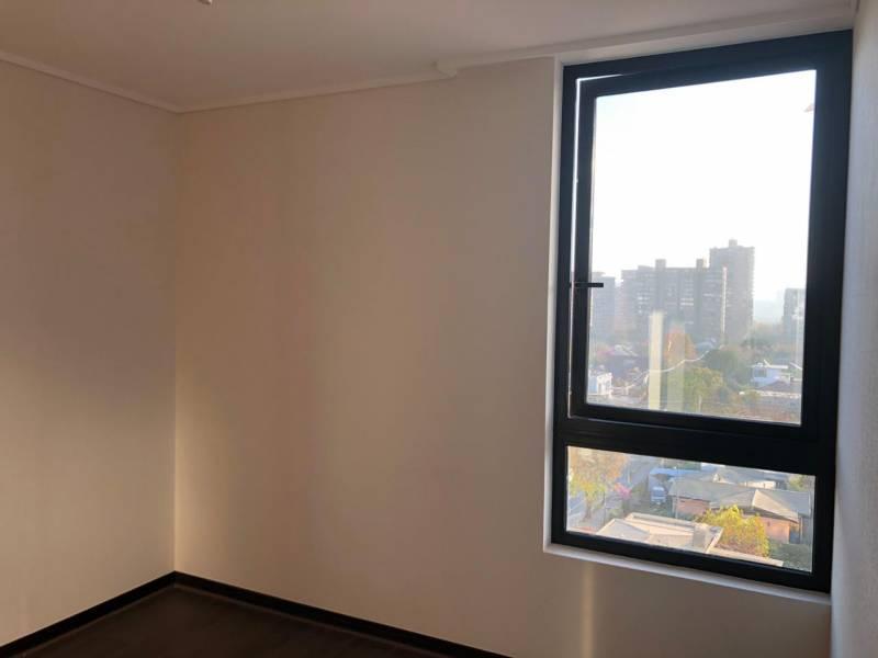 Departamento nuevo, 2D/2B , cerca metro Hernando de Magallan